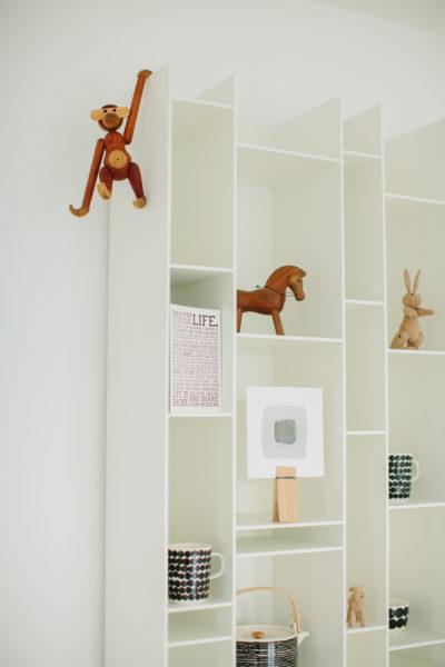Architekturfotosgrafie, Interieurfotografie, Heidelberg, Mannheim, Aline Lange Fotografie