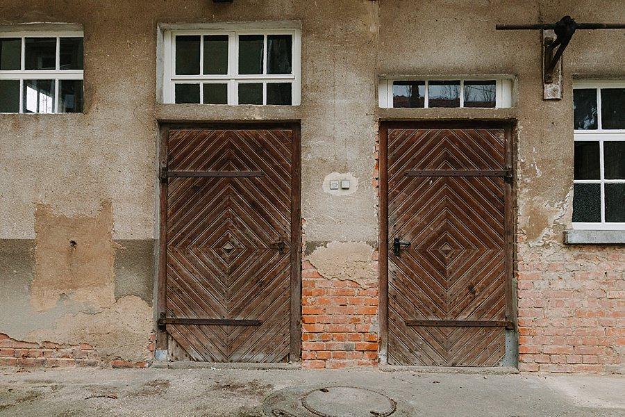 Interieur- & Architekturfotografie Münzesheim / Gochsheim